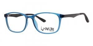 AirLite Plus - AirLite Plus 2011 C04 5118 OPT