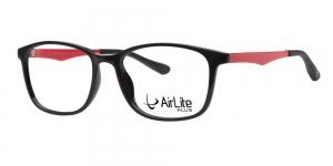 AirLite Plus - AirLite Plus 2011 C09 5118 OPT