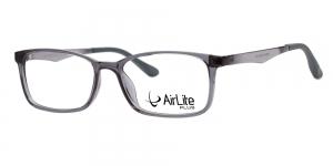 AirLite Plus - AirLite Plus 2012 C02 5118 OPT