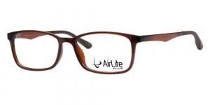 AirLite Plus - AirLite Plus 2012 C03 5118 OPT
