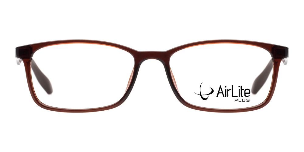 AirLite Plus 2012 C03 5118 OPT
