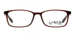 AirLite Plus - AirLite Plus 2012 C03 5118 OPT (1)