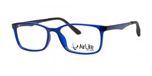 AirLite Plus - AirLite Plus 2012 C05 5118 OPT