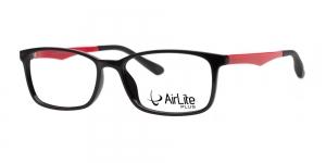 AirLite Plus - AirLite Plus 2012 C09 5118 OPT