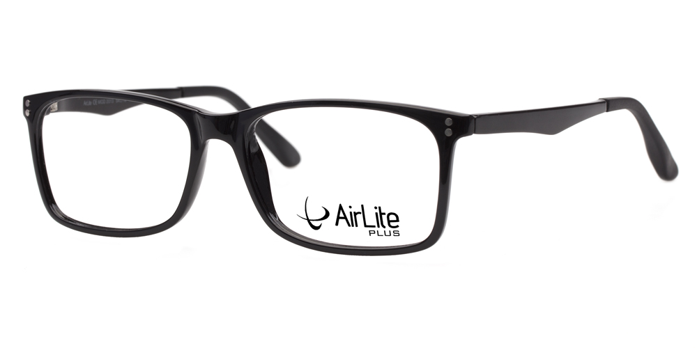AirLite Plus 2013 C01 5118 OPT