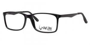 AirLite Plus - AirLite Plus 2013 C01 5118 OPT