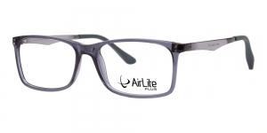 AirLite Plus - AirLite Plus 2013 C02 5118 OPT