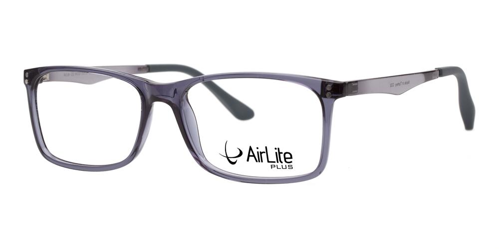 AirLite Plus 2013 C02 5118 OPT