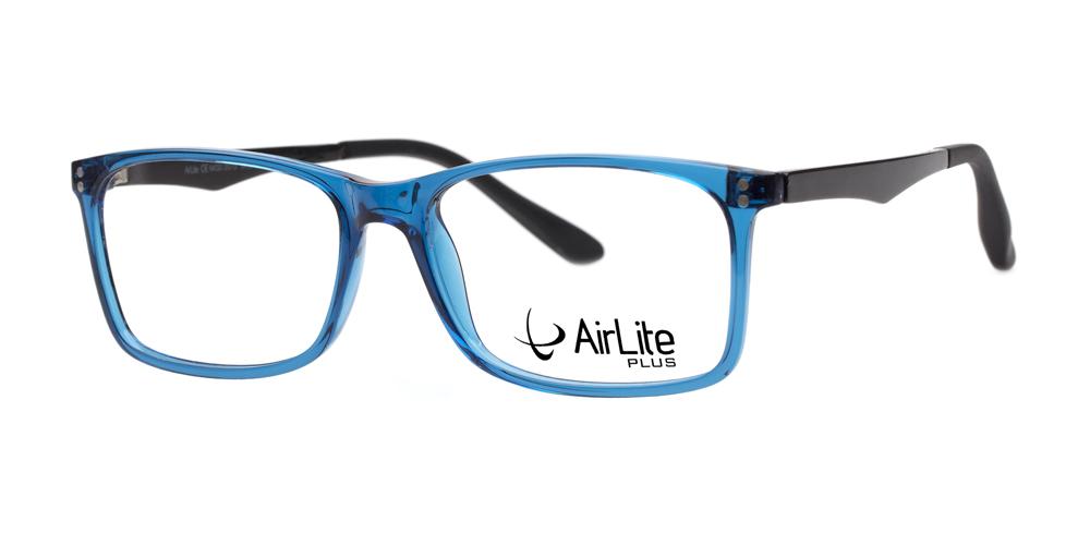 AirLite Plus 2013 C04 5118 OPT
