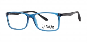 AirLite Plus - AirLite Plus 2013 C04 5118 OPT