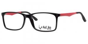 AirLite Plus - AirLite Plus 2013 C09 5118 OPT