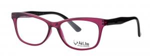 AirLite - AirLite 106 C75 5217 OPT