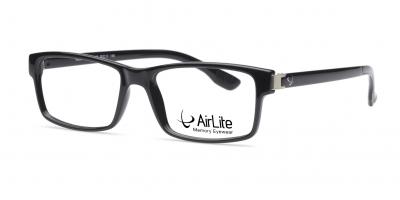AirLite - AirLite 110 C01 5217 OPT