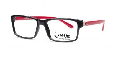 AirLite - AirLite 110 C02 5217 OPT