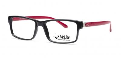 AirLite - AirLite 110 C03 5217 OPT