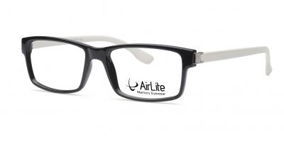 AirLite - AirLite 110 C04 5217 OPT