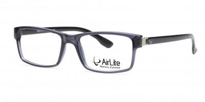 AirLite - AirLite 110 C15 5217 OPT