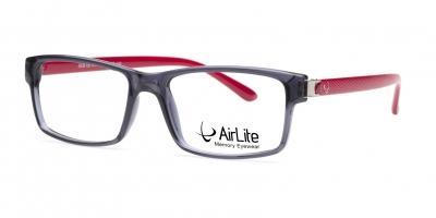 AirLite - AirLite 110 C17 5217 OPT
