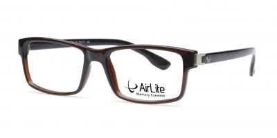 AirLite - AirLite 110 C34 5217 OPT