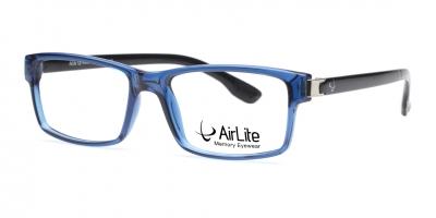 AirLite - AirLite 110 C60 5217 OPT