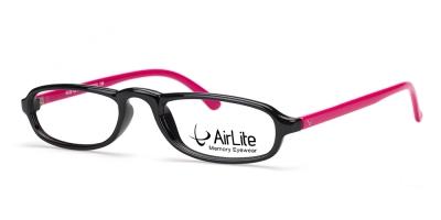 AirLite - AirLite 115 C07 5120 OPT