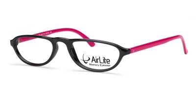 AirLite - AirLite 116 C07 5020 OPT