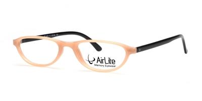 AirLite - AirLite 117 C37 5020 OPT