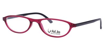AirLite - AirLite 117 C75 5020 OPT