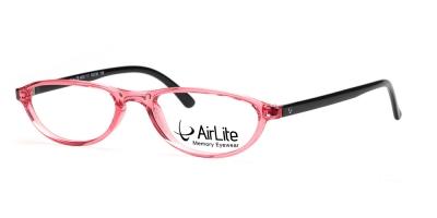 AirLite - AirLite 117 C76 5020 OPT