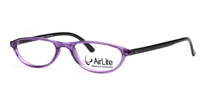 AirLite - AirLite 117 C78 5020 OPT