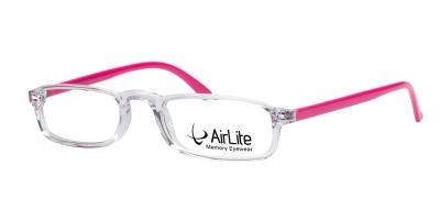AirLite - AirLite 118 C28 5020 OPT