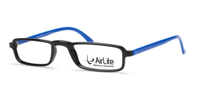 AirLite - AİRLİTE 119 C09 5222 OPT