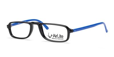 AirLite - AİRLİTE 120 C09 5120 OPT
