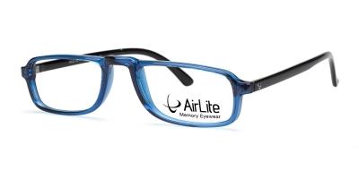 AirLite - AİRLİTE 120 C60 5120 OPT