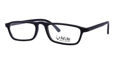 AirLite - AirLite 121 C M01 4820 OPT