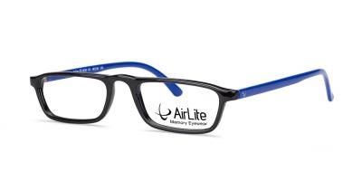 AirLite - AirLite 121 C09 4820 OPT