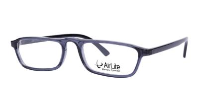 AirLite - AirLite 121 C15 4820 OPT