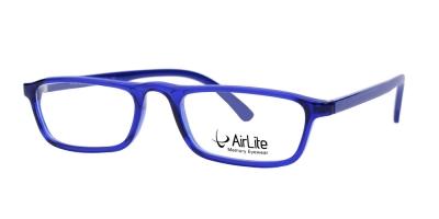 AirLite - AirLite 121 C40 4820 OPT