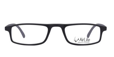 AirLite - AirLite 122 C M01 5021 OPT (1)