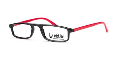 AirLite - AirLite 122 C02 5021 OPT