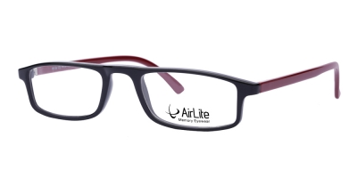 AirLite - AirLite 122 C03 5021 OPT