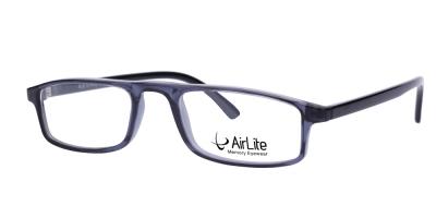 AirLite - AirLite 122 C15 5021 OPT
