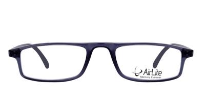 AirLite - AirLite 122 C15 5021 OPT (1)