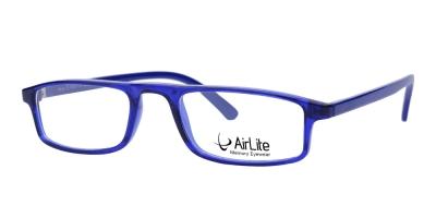 AirLite - AirLite 122 C40 5021 OPT