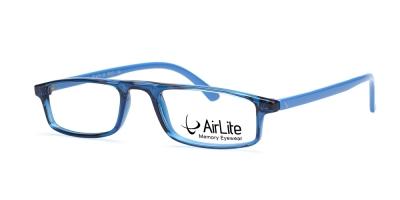 AirLite - AirLite 122 C61 5021 OPT