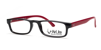 AirLite - AirLite 123 C03 5222 OPT