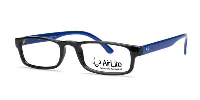 AirLite - AirLite 123 C09 5222 OPT