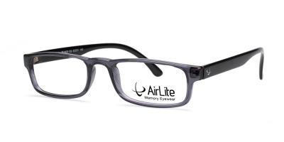 AirLite - AirLite 123 C15 5222 OPT