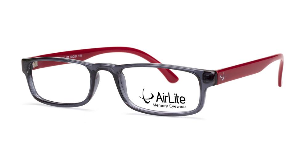 AirLite 123 C17 5222 OPT