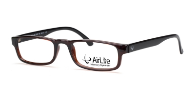 AirLite - AirLite 123 C34 5222 OPT